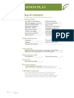 business_planning_template-1.docx