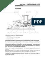 PowerTrain.pdf