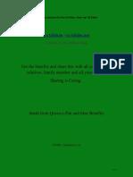 Surahs-and-its-benefits.pdf