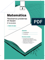 Matemática 2° - ECE 2016 - Entrada 3.pdf
