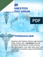 Anestesi Umum final ppt.pptx