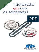Folheto Ipt PDF