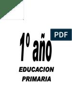 planificaciom de ajedre 1 Primero-de-primaria.pdf