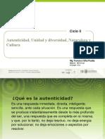 naturalezaycultura-130718170612-phpapp02