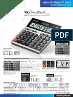 Wide.pdf