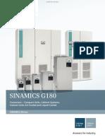 sinamics-g180-catalog-d18-1-en.pdf