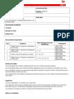AD1 - Procedural Programming.doc