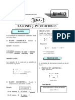 arimetica1