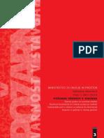 TSG-2010.pdf