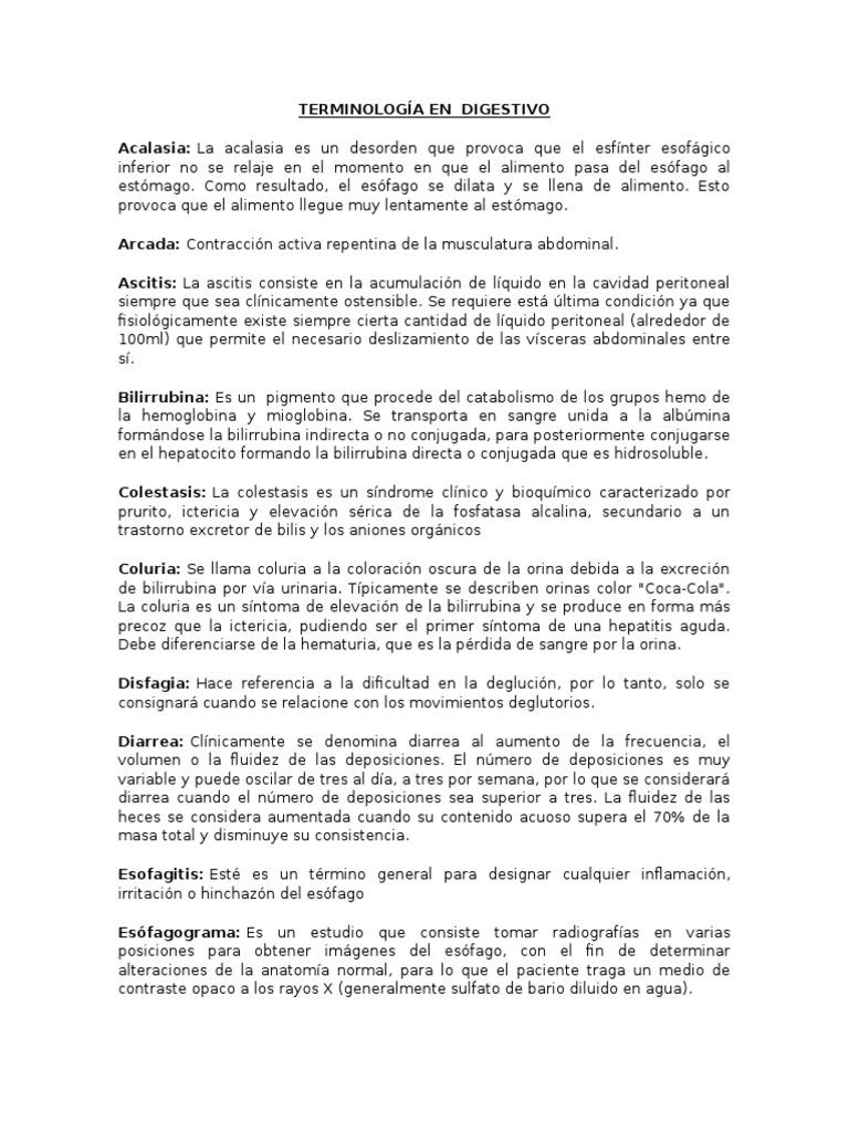 Encantador Bario Tragar Anatomía Normal Galería - Imágenes de ...