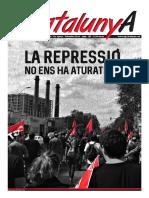Catalunya nº 185  setembre 2016