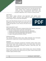 summary bukti audit.docx