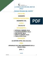 CALCULO III POR TERMINAR.docx