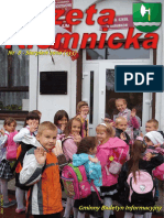gazeta_8_10