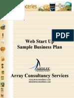 Sample_Bplan_Report.pdf