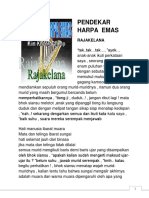 01-PENDEKAR  HARPA  EMAS.pdf