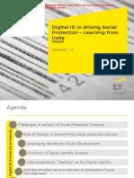 Koshy - Seoul Workshop_Role of Digital ID