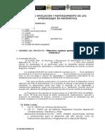 PLAN DE NIVELACION Y FORTALECIMIENTO JER.docx