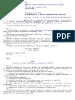 12 norme de aplicare a legii 46.pdf