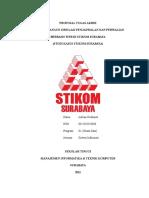 08410100006Proposal TA.pdf