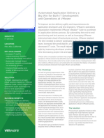 vmware-vmware-it-case-study.pdf