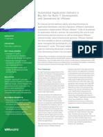vmware-vmware-it-case-study.pdf