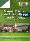 Manual Basico Piscicultura 2011.pdf