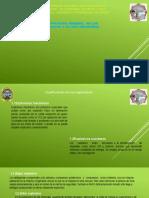 Diapositiva de Voladura