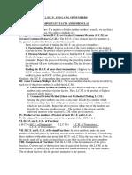 2 HCF & LCM.pdf