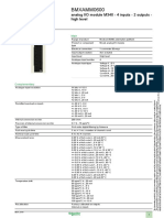 Datasheet BMXAMM0600.pdf