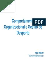 216231326-comportamento-organizacional-e-gestao-no-desporto.pdf