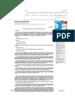 Consulta Vinculante D.G.T. de 14 de Febrero de 2012. IVA. Exenc