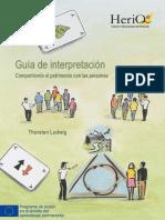 The Interpretive Guide 2014 Es
