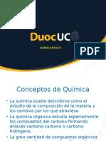 1QUIMICA_BASICA.ppt