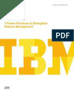Release management sevenproven.pdf