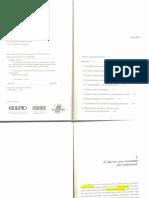 docslide.com.br_giddens-em-defesa-da-sociologia-cap-2-1.pdf