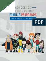 Manual Familia Preparada