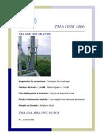 specification-tma-1800.pdf
