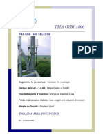 specification-tma-1800.pdf