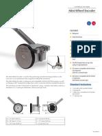 OLympus Mini_Wheel_Encoder.en.pdf