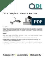 JX-1004 Odi - Compact Universal Encoder  Odi_Scanner_WEB.pdf