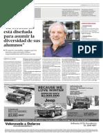 flasco -argentina.pdf