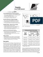 TOP104YN.pdf
