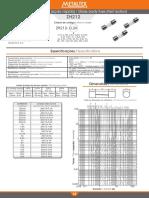 Fusivel vidro ZH.pdf