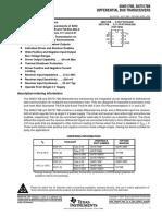 SN75176BPdf.pdf