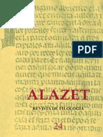 Alazet24