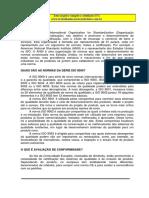 Curso de ISO 9000.pdf