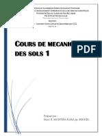 Cour Mds1 Mcci75 1