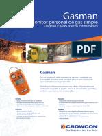 Gasman Iss9 Apr12 ES WEB