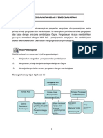 11. Tajuk 1_Pengajaran dan Pembelajaran.pdf